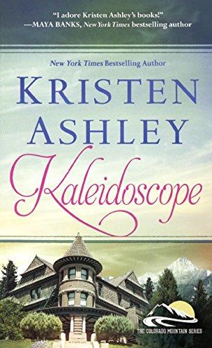 9780606365499: Kaleidoscope