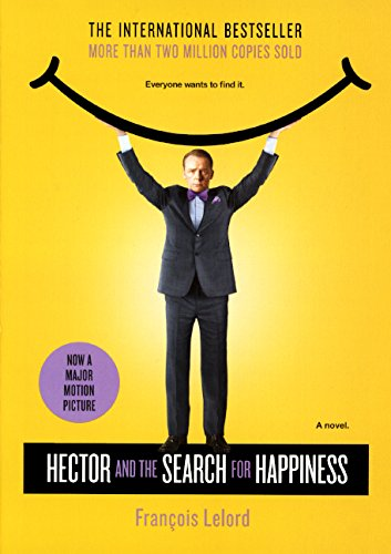 9780606365734: Hector and the Search for Happiness