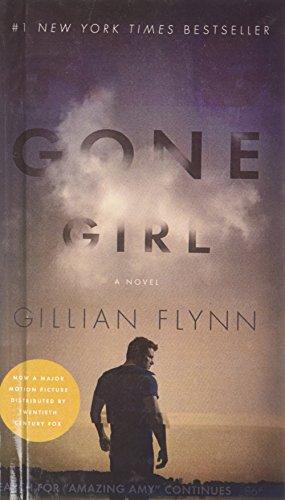 9780606366427: Gone Girl