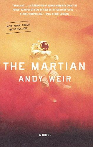 9780606367202: The Martian