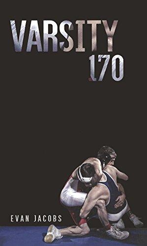 9780606368360: Varsity 170 (Turtleback School & Library Binding Edition) (Gravel Road (Paperback))