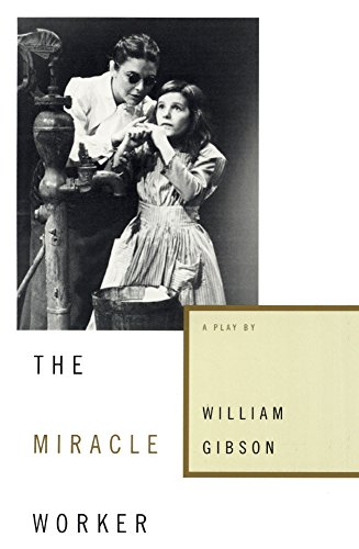 9780606372466: The Miracle Worker (Turtleback School & Library Binding Edition)