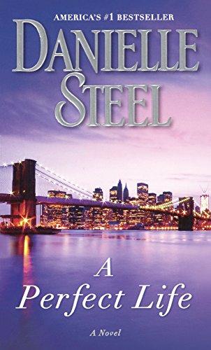 9780606372671: A Perfect Life (Turtleback School & Library Binding Edition)