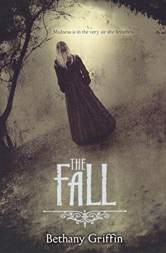 9780606376280: The Fall (Turtleback School & Library Binding Edition)
