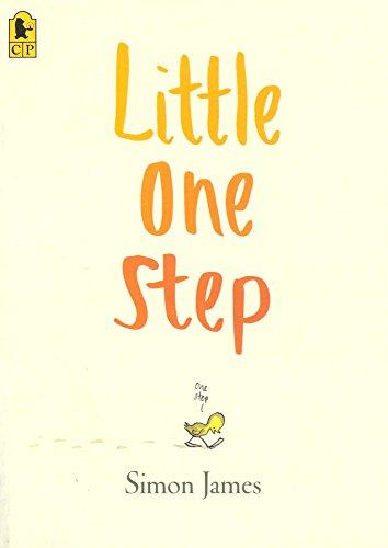 9780606379496: Little One Step (Turtleback School & Library Binding Edition)