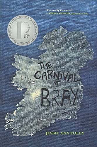 9780606382243: The Carnival at Bray (Turtleback School & Library Binding Edition)