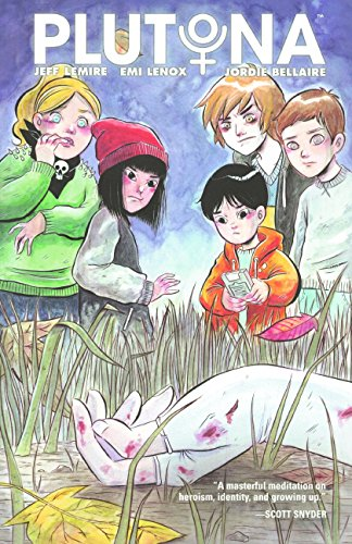 9780606390699: Plutona (Turtleback School & Library Binding Edition)