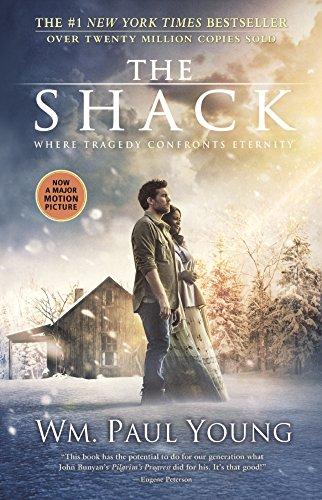 9780606394147: The Shack (Turtleback School & Library Binding Edition)