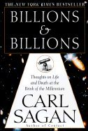 9780609000113: Billions And Billions