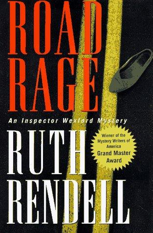 9780609600566: Road Rage