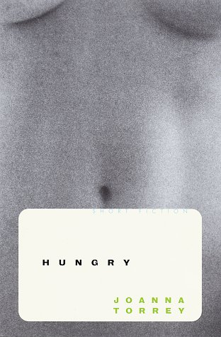 9780609601211: Hungry