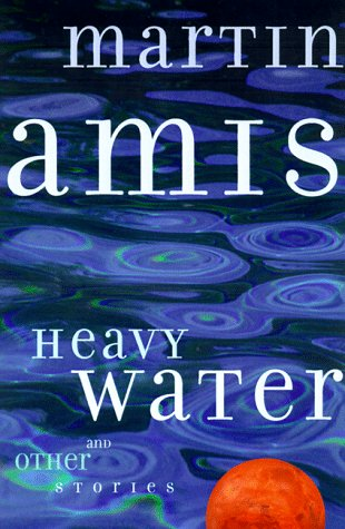 9780609601297: Heavy Water and Other Stories