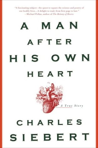 9780609602218: A Man After His Own Heart: A True Story