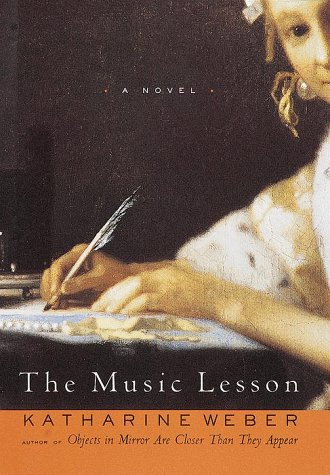 9780609603178: The Music Lesson