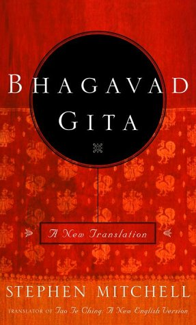 9780609605509: Bhagavad Gita: A New Translation