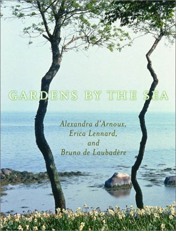 9780609605684: Gardens by the Sea