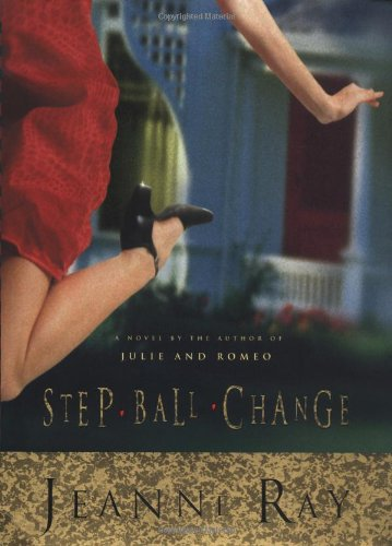 9780609610039: Step-Ball-Change