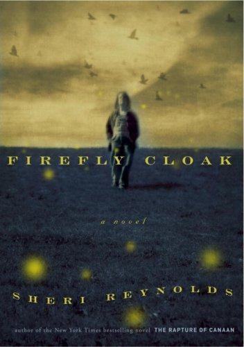 9780609610084: Firefly Cloak: A Novel