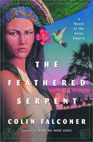 9780609610299: Feathered Serpent