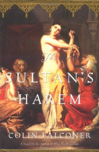 9780609610305: The Sultan's Harem