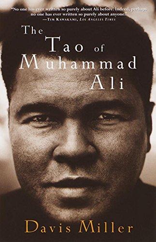 9780609804537: The Tao of Muhammad Ali