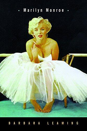 9780609805534: Marilyn Monroe