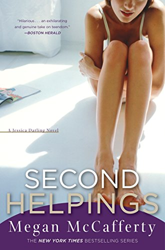 9780609807910: Second Helpings: A Jessica Darling Novel (Jessica Darling Novels (Paperback))