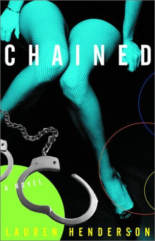 9780609808658: Chained: A Sam Jones Novel