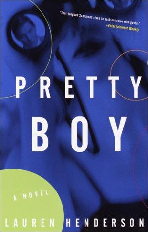 9780609808665: Pretty Boy