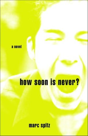 9780609810408: How Soon is Never?