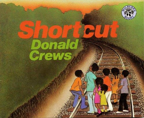 9780613004602: Shortcut (Turtleback School & Library Binding Edition)