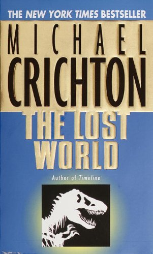 9780613012638: The Lost World the Lost World
