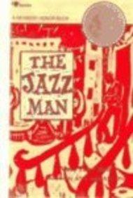 9780613015905: The Jazz Man