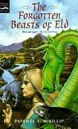 9780613022767: Forgotten Beasts of Eld