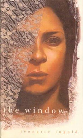 The Window: Ingold, Jeanette
