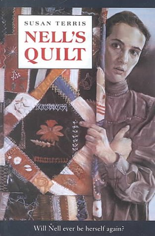9780613024839: Nell's Quilt
