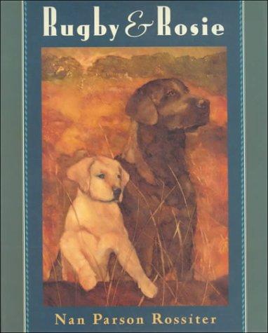 9780613036047: Rugby & Rosie (Paperback)) (Herculeah Jones Mysteries)