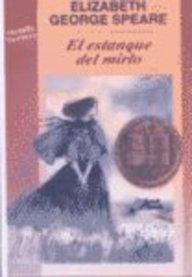 9780613049436: El Estanque del Mirlo (the Witch of Blackbird Pond) (Spanish Edition)