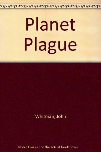 9780613057004: Planet Plague (Star Wars: Galaxy of Fear, Book 3)
