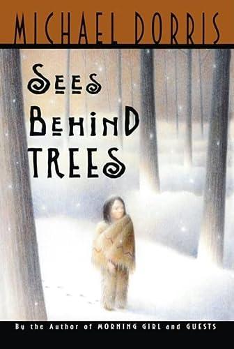 9780613058506: Sees Behind Trees (Turtleback School & Library Binding Edition)