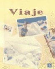 9780613061179: Viaje (Journey) (Spanish Edition)