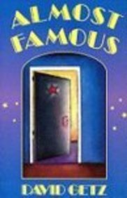 9780613063661: Almost Famous