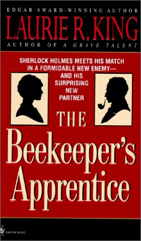 9780613071574: The Beekeeper's Apprentice: Or on the Segregation of the Queen