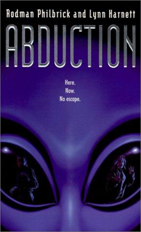 9780613071918: Abduction