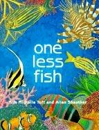 One Less Fish: Kim Michelle Toft, Allan Sheather