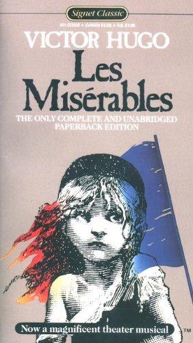 9780613099974: Les Miserables