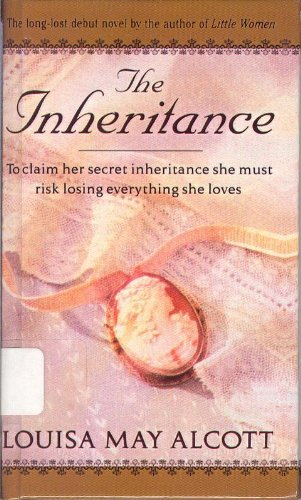 9780613101523: The Inheritance