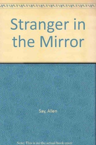 9780613105330: Stranger in the Mirror