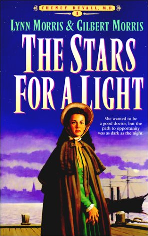 9780613142786: Stars for a Light (Cheney Duvall, M.D.)