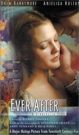 9780613147057: Ever After: A Cinderella Story
